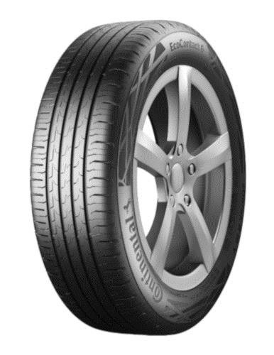 Opony Continental EcoContact 6 175/65 R15 84T