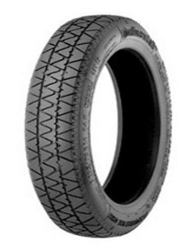 Opony Continental cst 17 125/70 R18 99M