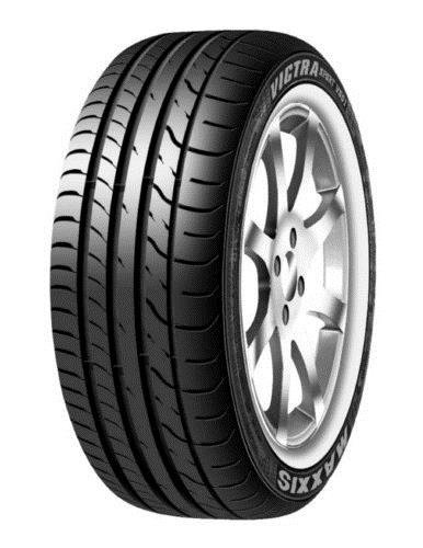 Opony Maxxis VS-01 Victra Sport 245/45 R19 102Y
