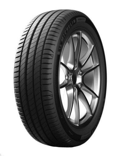 Opony Michelin Primacy 4 225/55 R18 102V