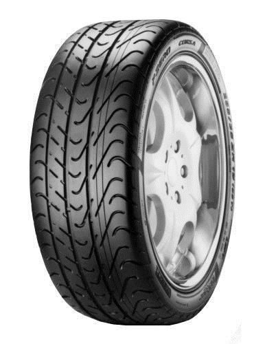 Opony Pirelli P-Zero 255/45 R20 105Y