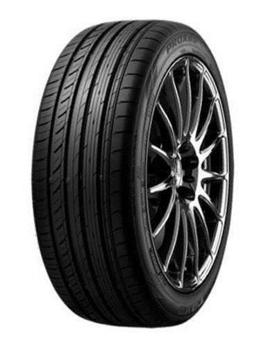 Opony Toyo Proxes C1S 225/50 R18 95W