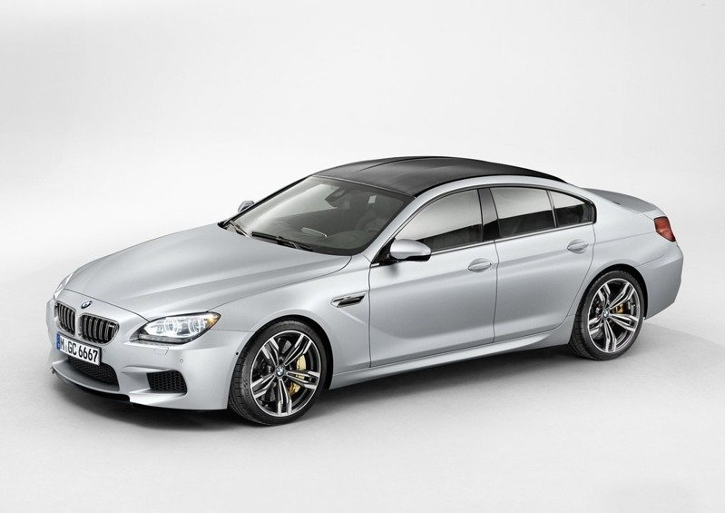 FELGI 18'' 5X120 BMW 5 7 E39 E60 E38 E65 F10 F01