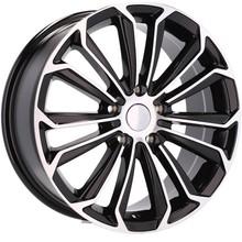 DISKY 15'' 5X114,3 TOYOTA Auris Avensis Corolla