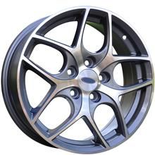 DISKY 16'' 5X108 FORD CMAX SMAX FOCUS MONDEO 3 4 5