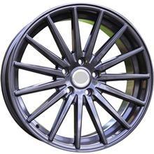 DISKY 18' 5X112 AUDI A4 A5 A6 A8 VW PASSAT