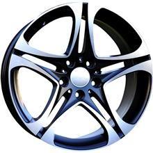 DISKY 18' 5X120 BMW 1 F20 2 F22 3 E90 F30 5 F10 X1