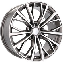 DISKY 20'' 5X112 AUDI A4 A5 A6 A8 Q3 Q5 Q7 II VW