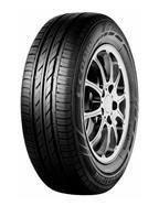 Opony Bridgestone Ecopia EP150 185/55 R16 87H