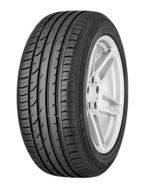 Opony Continental ContiPremiumContact 2 215/40 R17 87V
