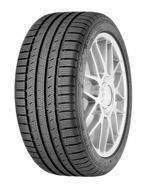 Opony Continental ContiWinterContact TS810S 225/50 R17 94H