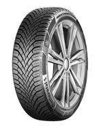 Opony Continental ContiWinterContact TS860 225/50 R17 98H