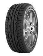 Opony Dunlop SP Sport Maxx 235/50 R19 99V