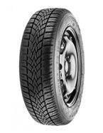 Opony Dunlop SP Winter Response 2 175/70 R14 84T