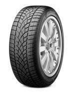 Opony Dunlop SP Winter Sport 3D 245/50 R18 100H