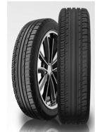 Opony Federal Couragia FX 285/45 R19 111W