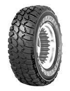Opony GT Radial Adventuro Mt 235/85 R16 120/116Q