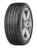 Opony Gislaved Ultra Speed 215/60 R17 96V