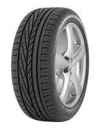 Opony Goodyear Excellence 195/55 R16 87V