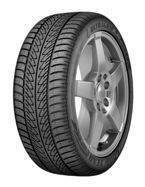 Opony Goodyear UltraGrip 8 Performance 205/60 R16 92H