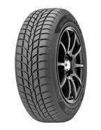 Opony Hankook Winter I*Cept RS W442 205/70 R15 96T