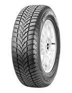 Opony Maxxis MA-SW Victra Snow SUV 265/65 R17 112H