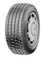 Opony Pirelli P600 235/60 R15 98W