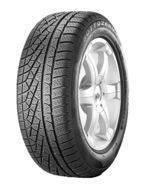 Opony Pirelli Winter SottoZero 215/65 R16 98H