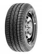 Opony Semperit Comfort - Life 2 175/65 R14 86T
