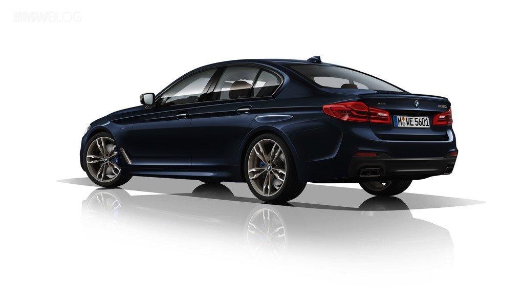 DISKY 20'' BMW X3 X4 F26 X5 E70 F15 X6 E71 E72 F16
