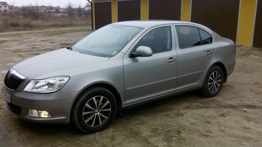 NOVÝ DISKY 15'' 5X112 VW GOLF V SHARAN TOURAN T4