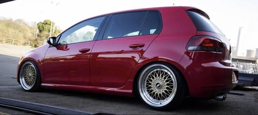 DISKY 17 BMW 3 E36 E46 E90 E91 E92 E93 X1 X3 BBS